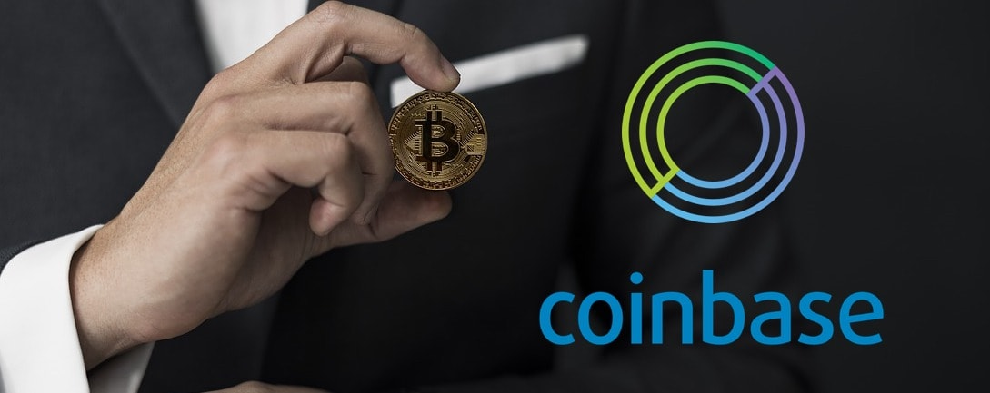 Circle vs. Coinbase