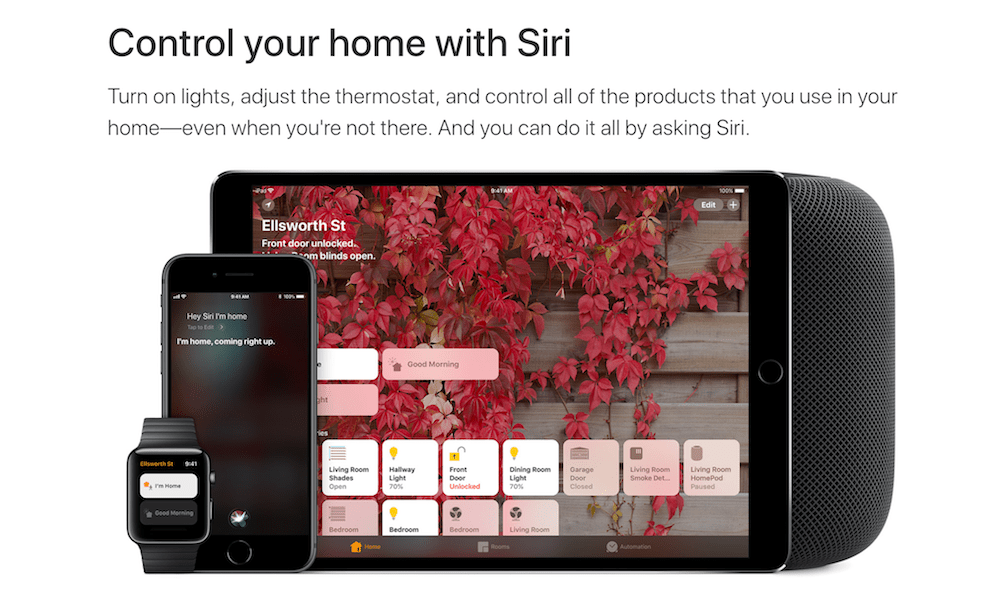 HomePod not Connecting to Home App